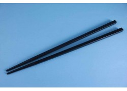 Chopsticks PPS - Black