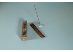 Incense - Morning Star - Frankincense